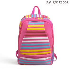 New Models School Bag For Children, Fashion School Bag Backpack Wholesale