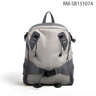 Best Travel Weekend Backpack, Waterproof Outdoor Adventure Backpack