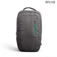 Notebook Laptop Computer Bag,  Bag Waterproof Computer Backpack Wholesale