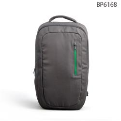 Wasserdichte Notebook Laptop Cumputer Tasche, Großhandel