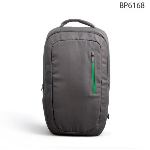 Notebook Laptop Computer Bag,  Bag Waterproof Computer Backpack Wholesale