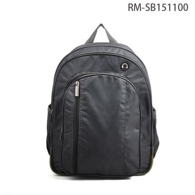 2016 Designer laptop Rucksack für Draußen