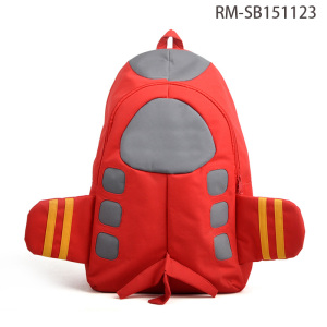 Girls Kid Backpack School Bag, School Backpack 2016 Wholesale