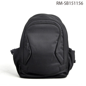 Cheap Price Children School Backpack, School Backpacks Sale