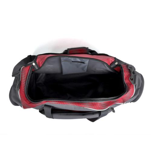 Sport Reisetasche Tragetasche im Top Design mit Konkurrenzfähigem Preis