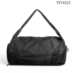 Lightweight Waterproof Duffel Bag, Nylon Sports Duffel Bag Wholesale