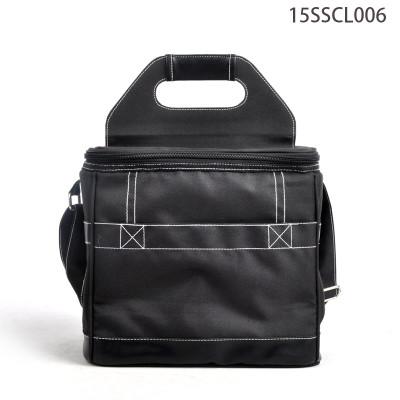 600D Personalisierte Tragetasche, Fitness thermalische Tasche