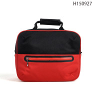 600D WATERPROOF TOTE BEACH TOWEL BAG POPULAR SELLING