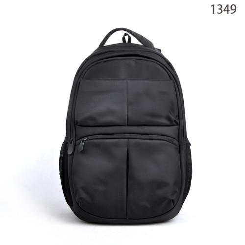 Top Qualität Laptop Geschäfts-Rucksack Reisetasche Großhandel
