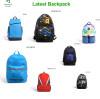 Helenbag Seit 2005 finden Sie Ihren Rucksack