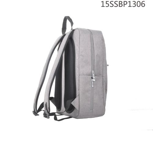 Laptop Reise und Business- Rucksack für Herren