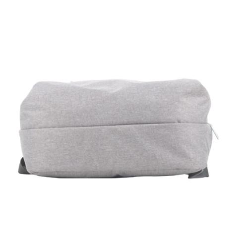 Beste Reise und Business- Rucksack  aus Baumwolle