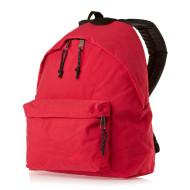 Laptop Schulranzen, Laptoptasche im modischem Design für Mädchen Großhandel