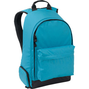 Sports Leisure Style Young Man Backpack Bag Wholesale