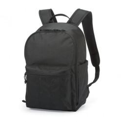 Bester Schwarzer Laptop Computer Rucksack Großhandel