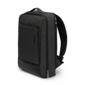 Xiamen Personalisierter leichter wasserdichter Laptop Business-Rucksack