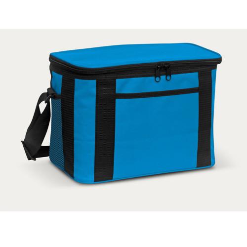 Werbeartikel Thermalische Trage Kühltasche, Günstige personalisierte Kühltasche