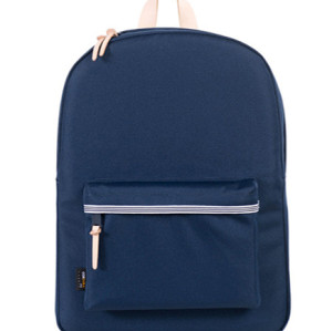 New Design China Selling Fashion Backpack