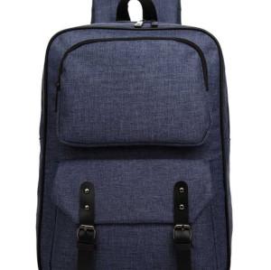 Wasserdichte Reisetasche Rucksack im neuen Design OEM