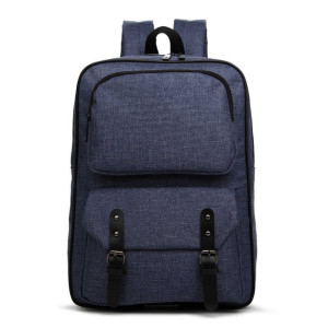 New Design Travel Waterproof  Shoulder Backpack Bag OEM