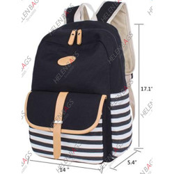 Xiamen  personalisierter Mini Rucksack Hergestellt in China