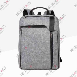 Xiamen 16 inch Business Laptop Backpack Computer