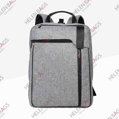 Xiamen 16 zoll Computer Business-Rucksack