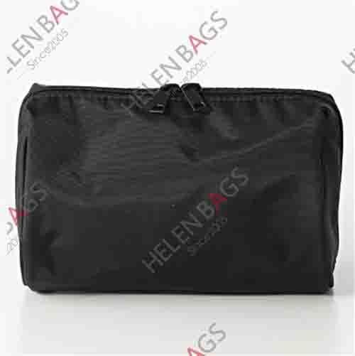 2016  heiße beauty Luxus Reisetasche Kosmetiktasche