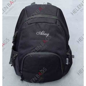 Wholesale Waterproof Nylon 15