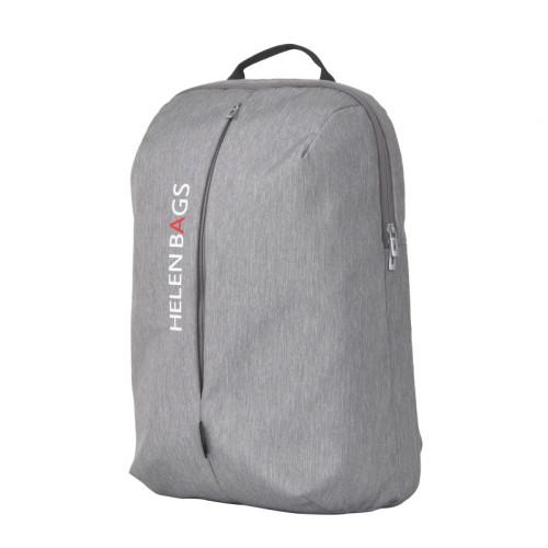 Wasserdichter  15 zoll Laptop Business-Rucksack aus Nylon