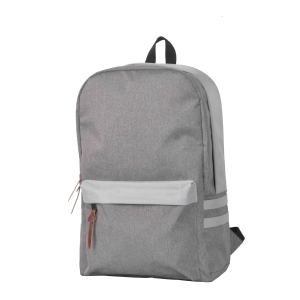 2017 Latest Fashion large capacity Personalized School Backpack