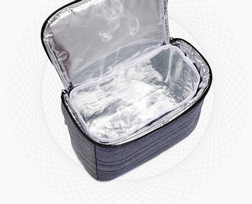 Wasserdichte  personalisierte mini Kühltasche , Kühler von Speißen