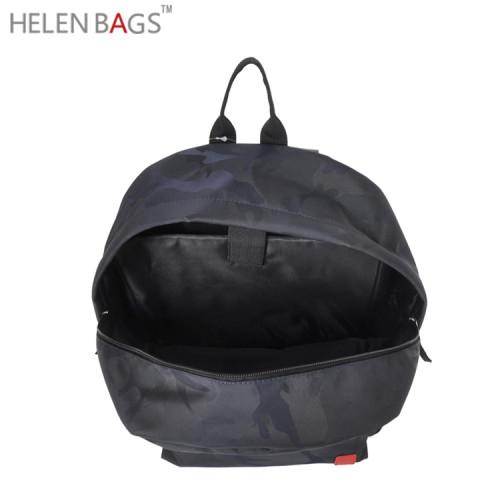 2017 Neuer Moderner Schlichter Laptop Rucksack,lange haltbare Reisetasche  Reiserucksack  für Draußen