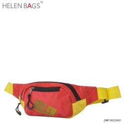 New Outdoor Sport Hiking Running Waist Bag for men women Pouch Waist Belt Phone Bag Hip Bag