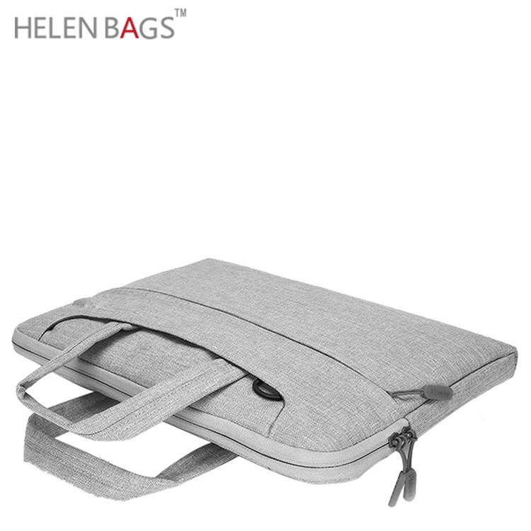 For Pad Custom Printed Laptop Cases
