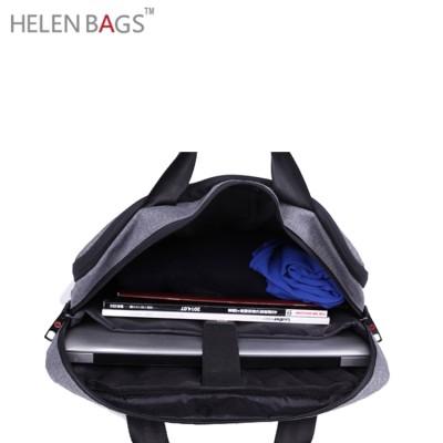 Computer und Laptop Tasche für Herren