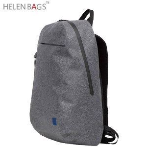 Waterproof sport backpack outdoor school backpack laptop bag anti theft backpack