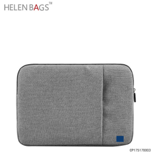 Factory Wholesaler laptop sleeve bag business laptop bag laptop bag with trolley strap made in China