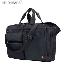 2016 große Reisetasche 600D multi Fitnessstudio Tasche mit Schuhabteil