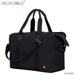 Duffle bag Large travel bag 600D multi gym bag for sports