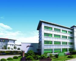 Huangshan Novel Co., Ltd.