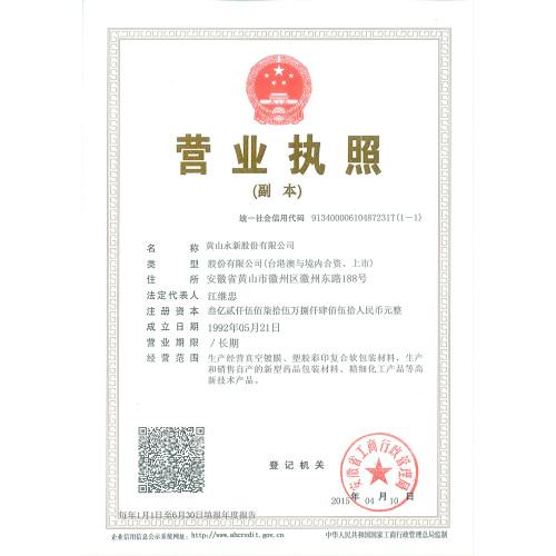 $row.Certificate_Name