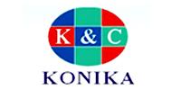 Konika Packaging Co., Ltd