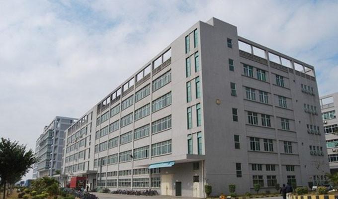 HK Konika Technology Co., Ltd