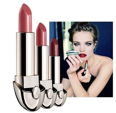 cosmetics packaging, lipstick tube