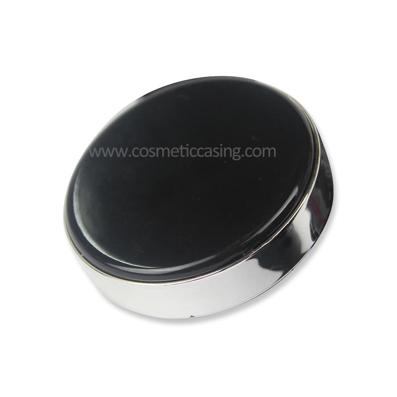 cream jars cap, lids, cream container cap