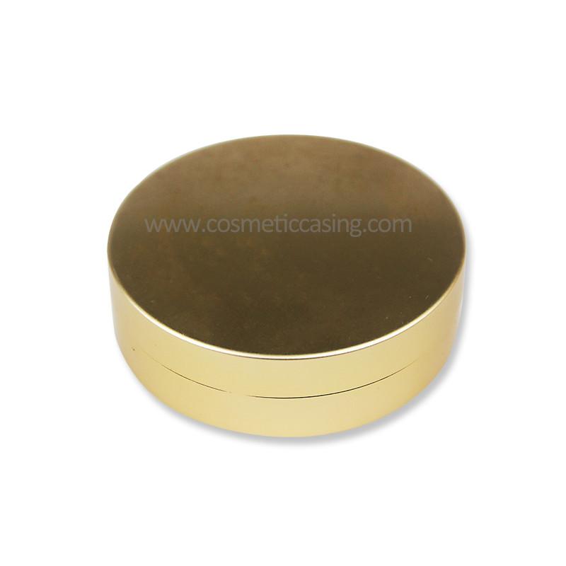 powder case, powder container