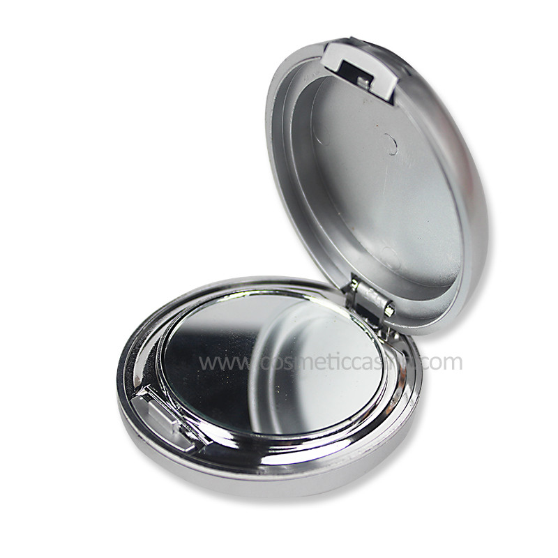 powder case, powder container