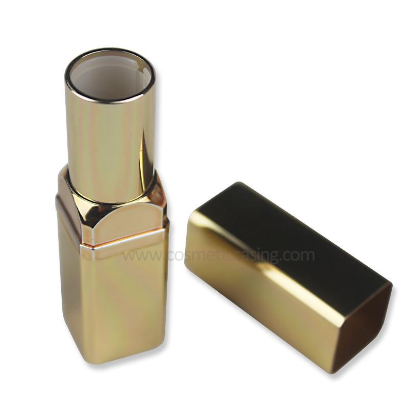 lipstick container, lipstick tube, lipstick case