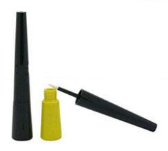 eyeliner tube